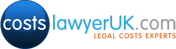 Costs Lawyer UK